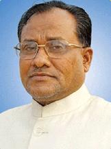 Dr. Hakim Md. Yousuf Harun Bhuiyan
