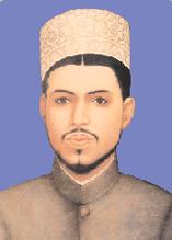 Hakim Abdul Majeed