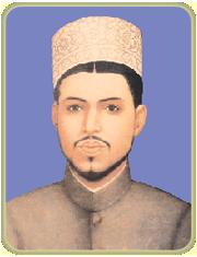 hakim-abdul-majeed