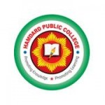 Hamdard Public College