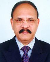 A.T. Ahmedul Huq Chowdhury, PPM